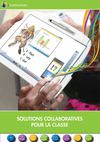 Catalogue interactif eInstruction 2012