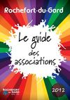 Guide des associations 2012-2013