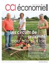 CCI conomie n25 - septembre 2012