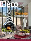 New Déco Magazine septembre 2012