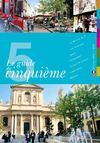 Guide du 5 2012 - 2013