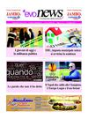 Evonews del 15 maggio 2012