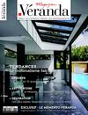 Vranda Magazine n31 - Juillet / Septembre 2012 - dito et sommaire