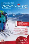 Samoëns brochure hiver/winter 2012-2013 : le guide du bien-vivre / your guide to the good life (FR / EN)