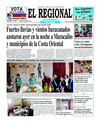 El Regional del Zulia 18-09-2012