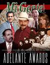 September 2012, 3rd Annual Adelante Awards