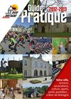 Guide pratique 2012-2013