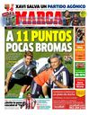 MARCA0923