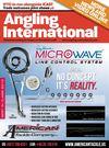 Angling International - October 2012 - Issue 57