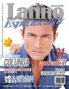 LEM 33 | Fernando Colunga
