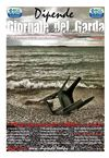 Dipende - Giornale del Garda n216 ottobre/novembre 2012