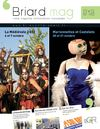 Briard Mag n190 / Octobre 2012
