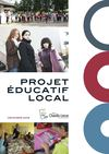 Le projet ducatif local