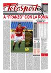 Telesport 1743 del 07 Ottobre 2012