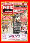 IN MAGAZINE N1 GRAND EVENEMENTS DE DINAN