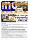 MYT Higher Education Magazine Autumn 2012