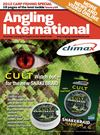 Angling International - November 2012 - Issue 58