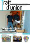 Trait d'Union n°223