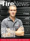 TireNews September 2012