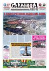 Gazzetta del Sulcis Iglesiente n 598 del 27 Settembre 2012 