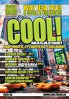 COOL! Magazine Oct 2012