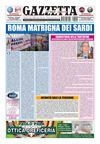 Gazzetta del Sulcis Iglesiente n 599 del 4 Ottobre 2012 