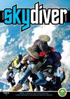 Australian Skydiver Magazine Issue 62