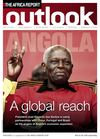 The Africa Report - Angola Outlook - November 2012