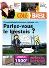 Ct Brest n 25