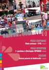 Bulletin Municipal n 23 - Octobre 2012