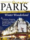  Greater Paris Magazine - Winter/Hiver 2012/2013 franais anglais A dcouvrir ! 