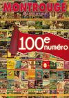 Montrouge Magazine n100