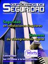 Cuadernos de Seguridad 272