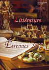 Bon de commande Etrennes 2012 Librairies Diffrentes
