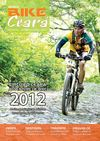 Revista Bike Cear - 2 edio