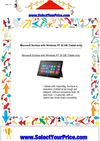 Microsoft-Surface-With-Windows-Rt-32-Gb-Tablet-Only