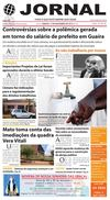 O Jornal 17-11-12
