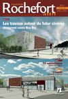 Journal de Rochefort Dcembre-Janvier 2012-2013