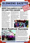 Glenkens Gazette 73 December/January 2012-13