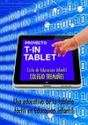 T-IN TABLET proyecto
