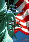 key term dictionary/ cognitive psychology 