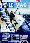 SEASAILSURF Le Mag #18 - Salon Nautique 2012
