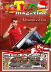 Tuga Magazine N.33 - Dezembro 2012