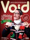 Void Magazine Issue 26