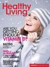 Healthy Living Markham Volume 9 Issue 4