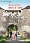 Guide activits ENFANTS 