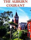 Magazine - The Auburn Courant