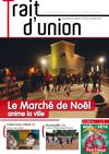 Trait d'Union n°227