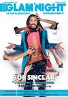 N56 - Bob Sinclar