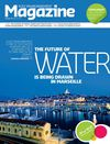 Suez Environment Magazine N09